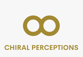 Chiral Perceptions
